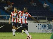 Cerro Porteño Junior: hora juega partido dónde verlo?