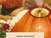 "eres como otras madres"". Angelika Schrobsdorff"