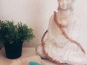 Malas budistas: cómo usan