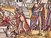 1517, PRIMEROS EUROPEOS LLEGAN YUCATÁN, MÉXICO asunto descubrimiento América siempre actualidad. Este cumplen cinco siglos llegada españoles península Yucatán, territorio mexicano. sitúa e...