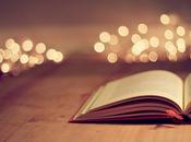 Vuelta lectura