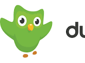 Duolingo juego para aprender idiomas
