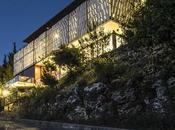 Casa Contemporanea Kfour