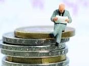 rentabilidad para Planes Pensiones