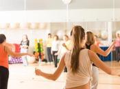 posturas yoga para tener perfecto