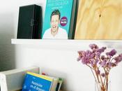 #proyectoemmme diseño oficina para Centro Pronaf