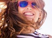 consejos cuidado cabello: proteger cabello daños