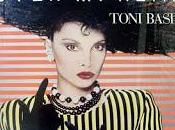 Toni basil over head
