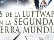 Lectura recomendada: Ases Luftwaffe