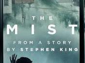 Serie: Mist