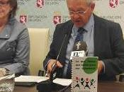Diputación León recupera septiembre Encuentro Provincial Voluntariado participarán casi centenar voluntarios técnicos CEAS