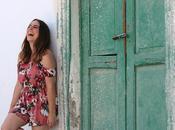 puerta bonita Lanzarote
