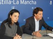 """""""ROSA ROMERO faltado verdad"""" negar casos acoso laboral ayuntamiento Ciudad Real"""