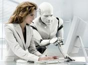 Inteligencia Artificial: ¿Puede pensar máquina?