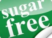 Aspartame edulcorante seguro?