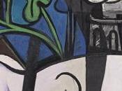 Picasso caro mundo