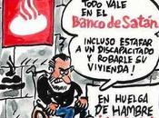 Jose Luis Burgos pone carretera. Acompañanos