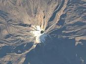 Pico Orizaba: volcán alto Norteamérica