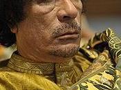 Gadafi (II)