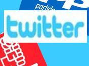 Elecciones madrid twitter