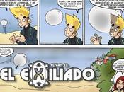 5×67- Exiliado (Intro)