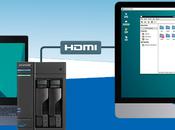 ASUSTOR Anuncia lanzamiento oficial Linux Center