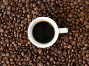 ¿Tomamos café?