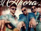 "Ayamán (@ayamanmusic) vuelve ritmo cubatón ahora"" #Talento (VIDEO)"