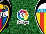Levante Valencia VIVO Internet Septiembre 2017