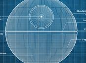 ¿Sería viable construir Estrella Muerte?