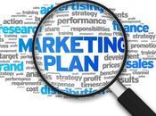 Plan Estratégico Marketing