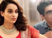 "Feminismo Bollywood. ""The Bollywood Diva Song"""