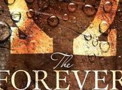 Minotauro publicará 'The Forever Ship', desenlace sermón fuego' Francesca Haig, principios 2018