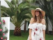 Outfit chic para hacer Turismo