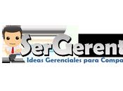 SerGerente City Center Rosario!