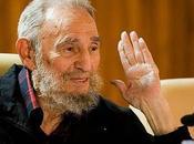 Cubano canadiense viajarán bicicleta hasta tumba Fidel Castro