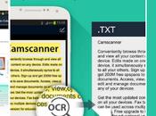 mejores aplicaciones Android para estudiantes grado superior
