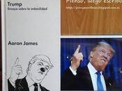 Trump. Ensayo sobre imbecilidad