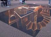 increibles pinturas Street