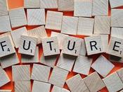 profesiones futuro