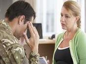 ¿Los intentos suicidio pueden propagarse entre soldados?