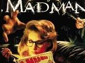 Lecturas Diabólicas Madman (1989)