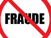 Detenida madre incitar hija denunciar robo para cobrar seguro