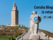 #CoruñaBloggersToday vol.