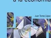 Nueva edición Introducción Economía