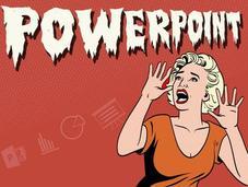 Expulsemos Powerpoint universidad