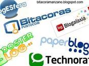 Fracasaron Directorios Blogs Pocos Usan?: Razones