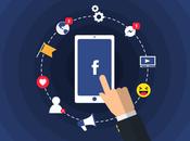 Cómo hacer marketing Facebook