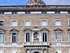 Catalunya, Octubre, derrota victoria
