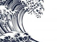 ¿Por importante tercera ola?